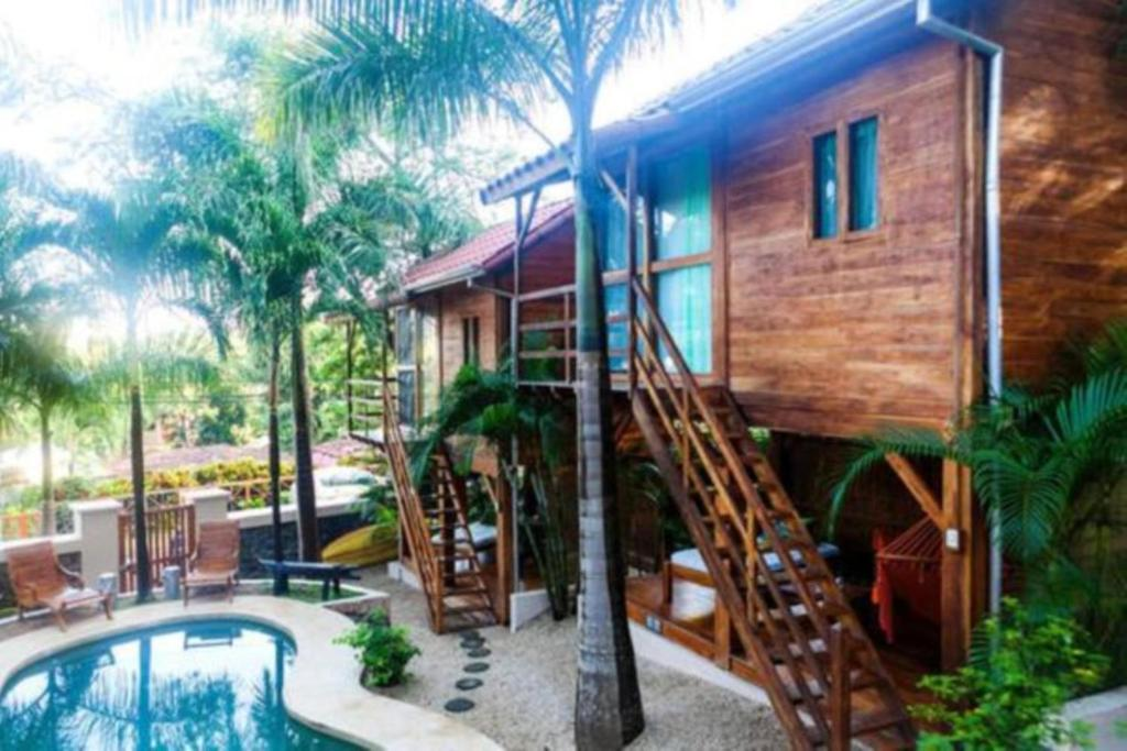 The Beach Bungalows Tamarindo Updated 2018 Prices