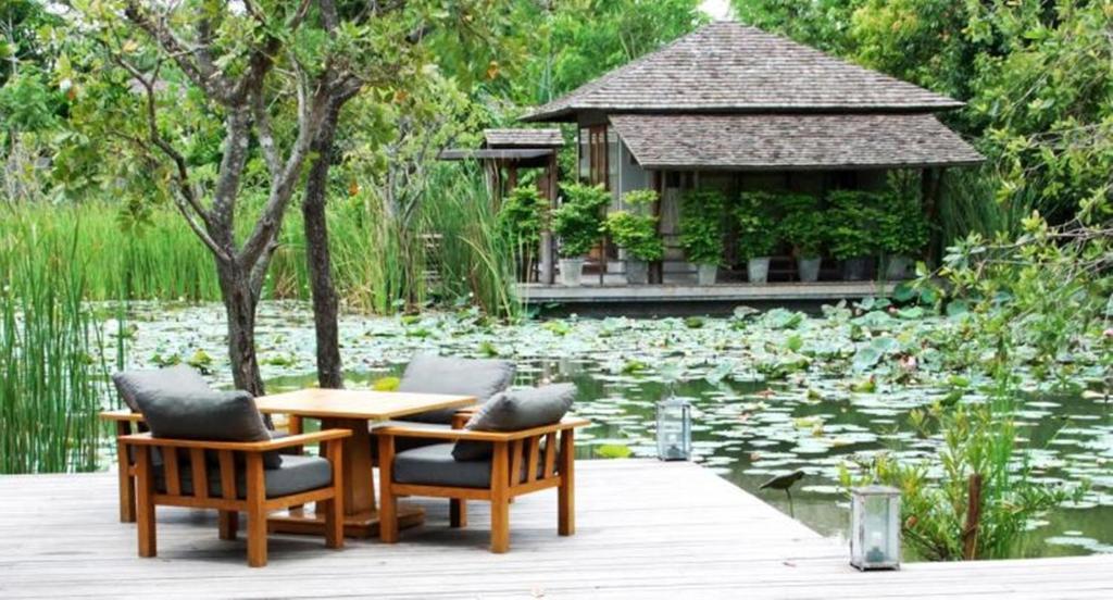 pattara resort spa phitsanulok thailand booking com rh booking com