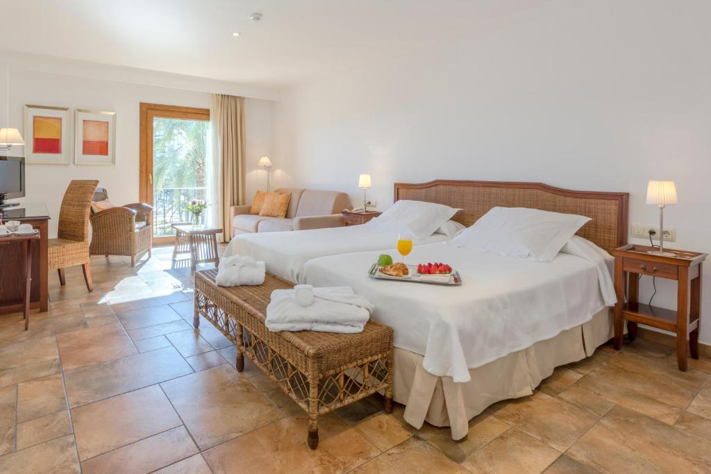 boutique hotels in denia  59