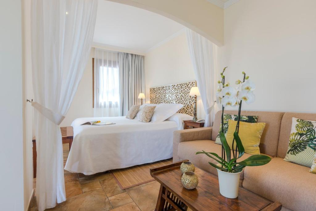 boutique hotels in denia  51