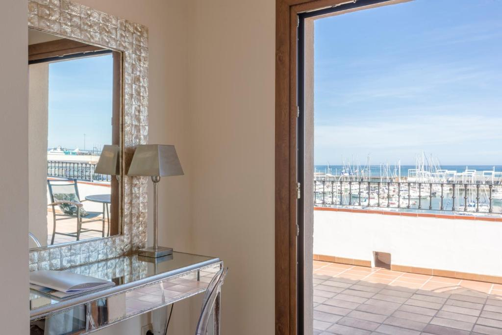 boutique hotels in denia  55