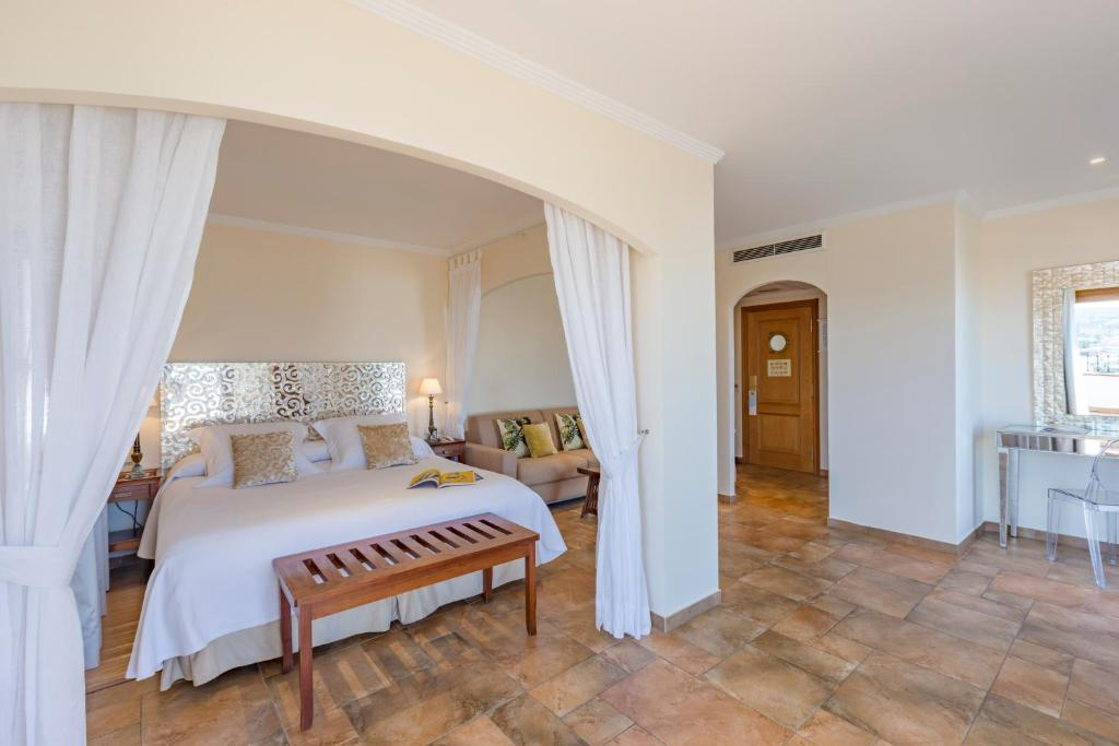 boutique hotels denia  20