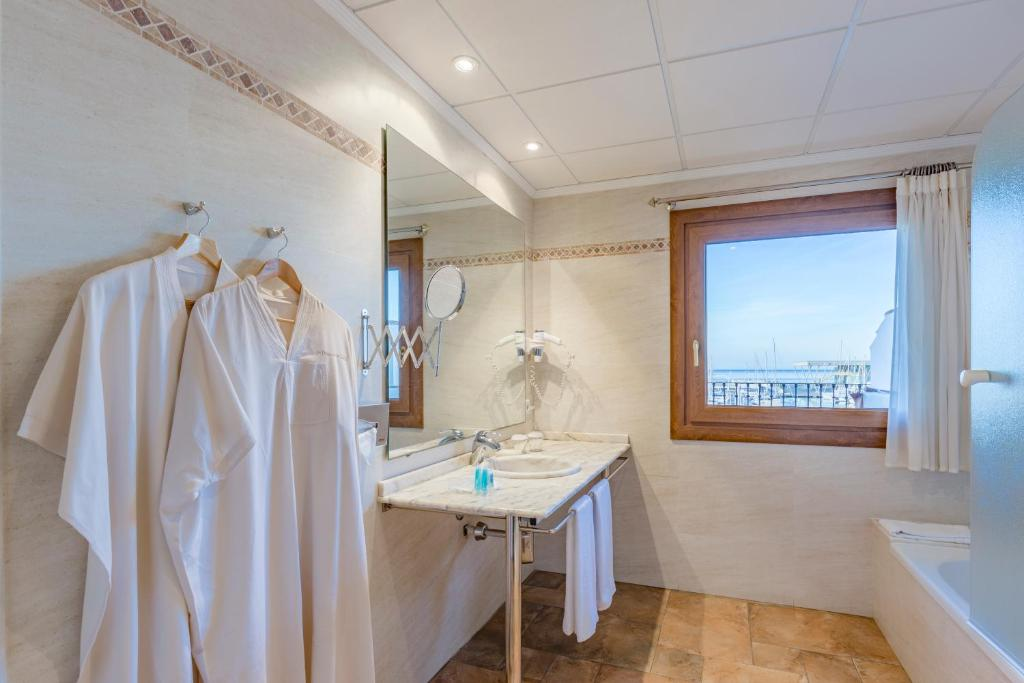 boutique hotels in denia  58