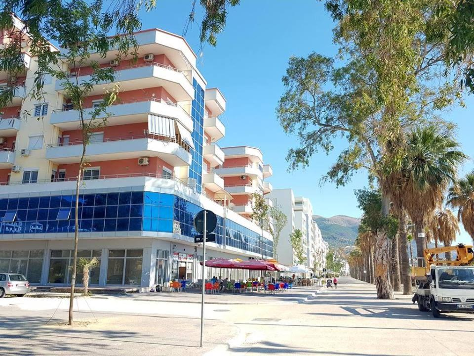 cold water residence vlor albania booking com rh booking com