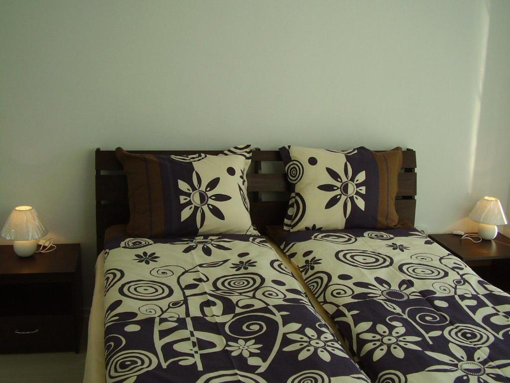 Апартамент Sandanski Апартаментs - Сандански