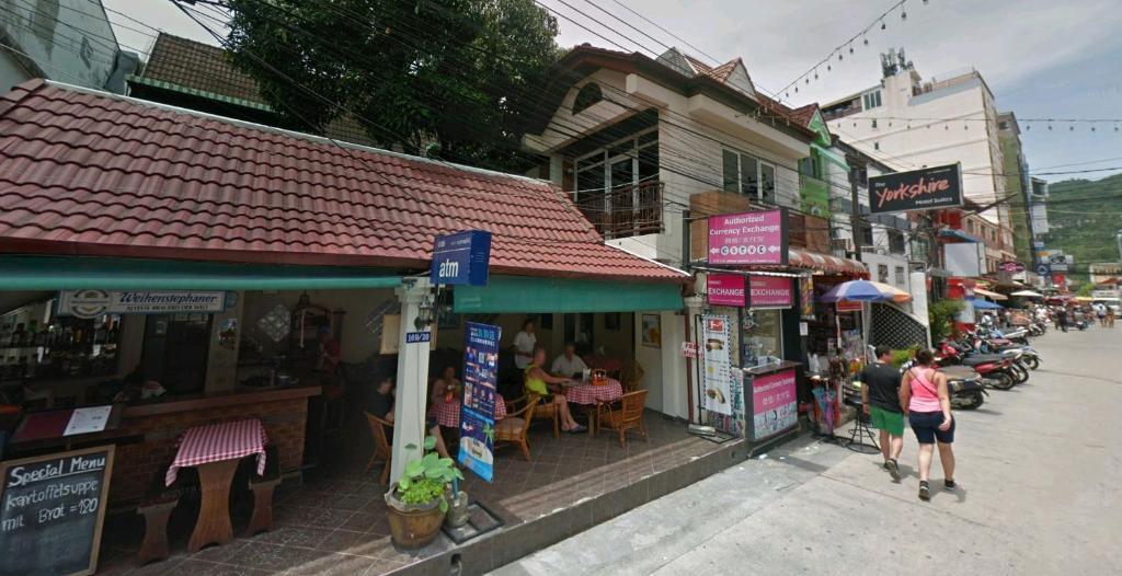 san sabai thai massage escort karlshamn