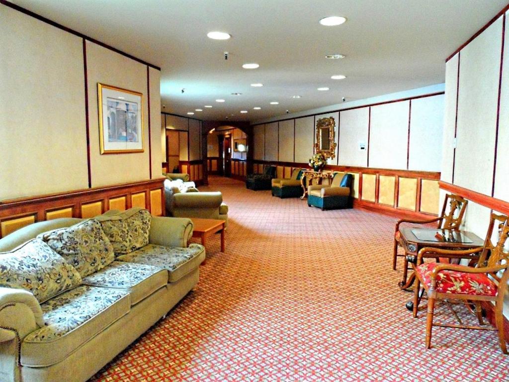 hudson valley resort spa kerhonkson precios. Black Bedroom Furniture Sets. Home Design Ideas