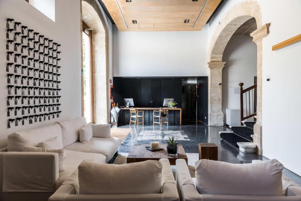 boutique hotels pollenca  7