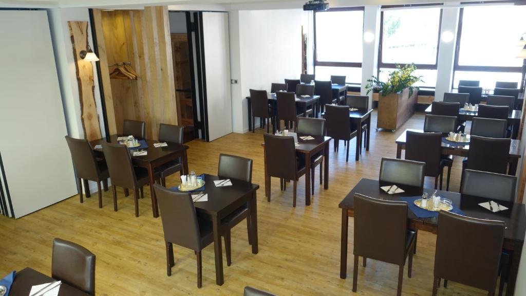 Best western hotel stuttgart 21 stoccarda u2013 prezzi aggiornati per