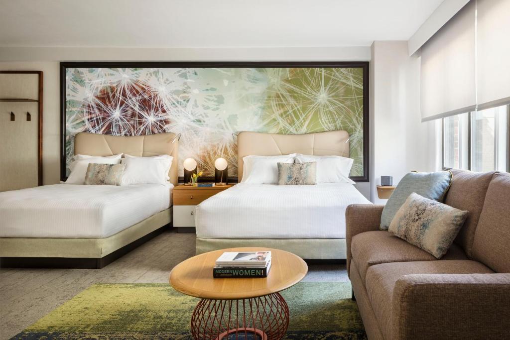 affinia gardens hotel nyc reviews gardens nyc an affinia hotel new