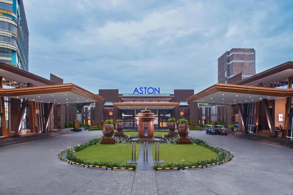 aston sentul lake resort conference center bogor updated 2019 rh booking com