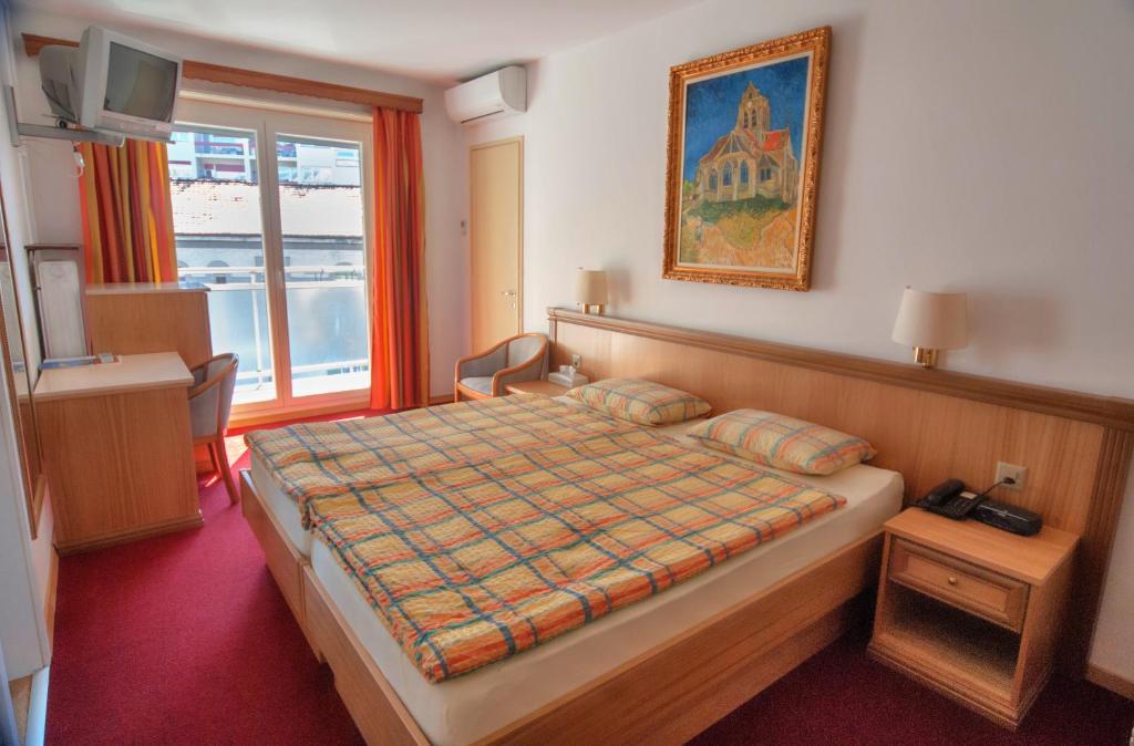 Camere Familiari Lugano : Hotel dischma svizzera lugano booking