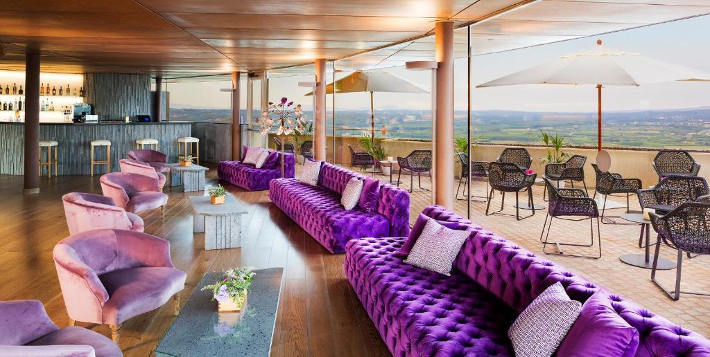hotels with  charm in sant julià de ramis  20