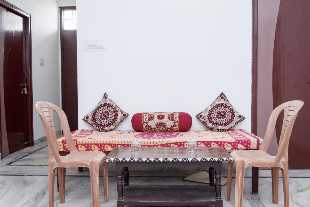 1bhk house for rent in bangalore dating