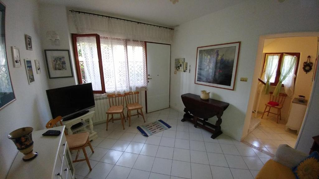 casa telemaco, San Felice Circeo – Prezzi aggiornati per il 2019