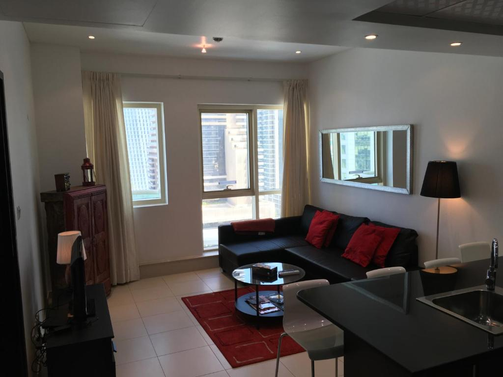 espace holiday homes royal oceanic dubai uae booking com rh booking com