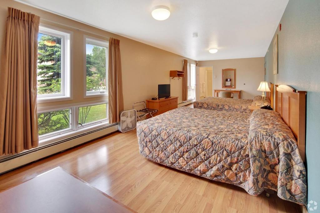 best dating anchorage ak hotels