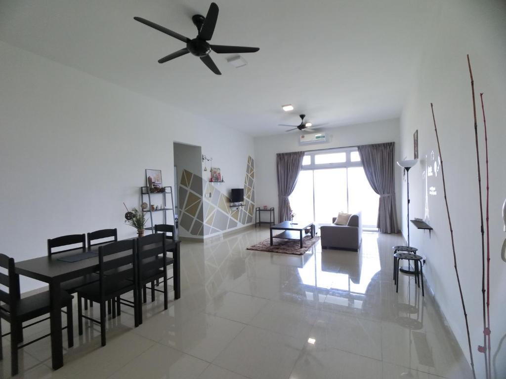 Hot12pax Jb Modern Living Johor Bahru Updated 2019 Prices