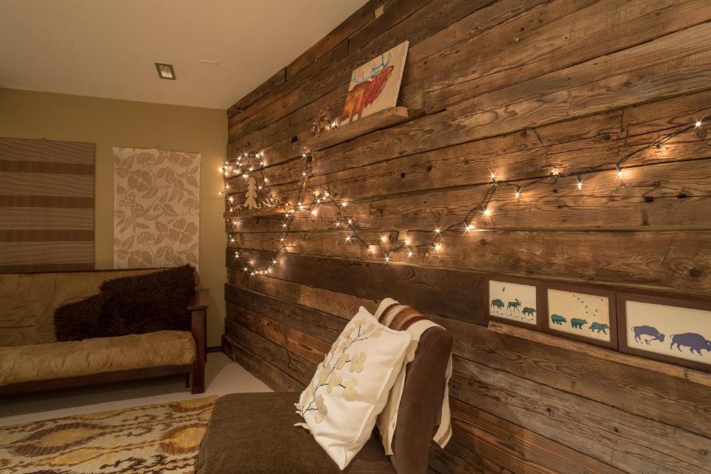 Home Lodge (Kanada Golden) - Booking.com