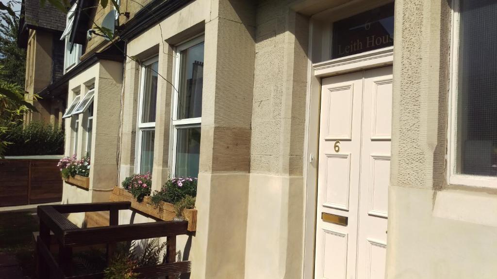 leith house edinburgh updated 2019 prices rh booking com