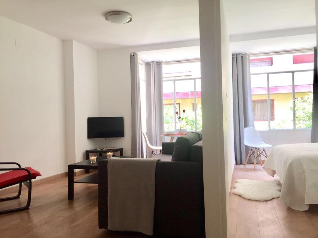 Apartments In Almoines Valencia Community