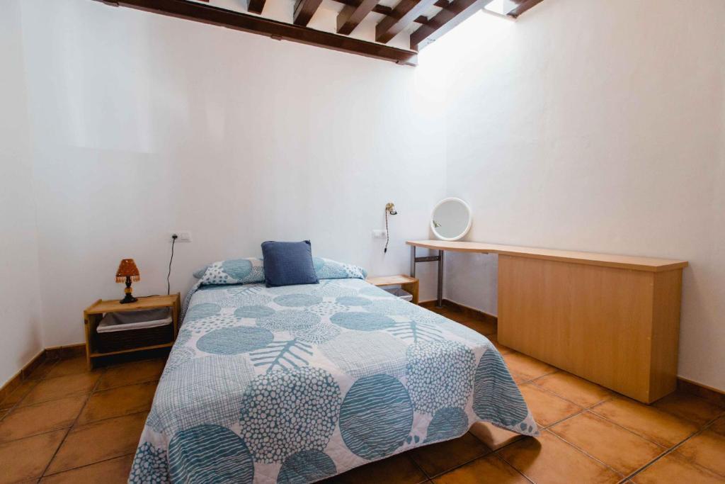 Apartment Añoranzas de Cadiz, Cádiz, Spain - Booking.com