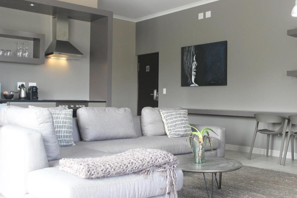 Atlantic Apartments (Namibia Swakopmund) - Booking.com