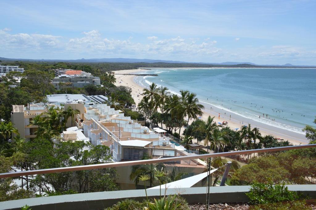 condo hotel hastings park noosa noosa heads australia booking com rh booking com
