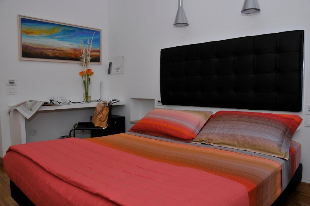 Fondi Mobili Per Piscina : Hotel del conte fondi u prezzi aggiornati per il