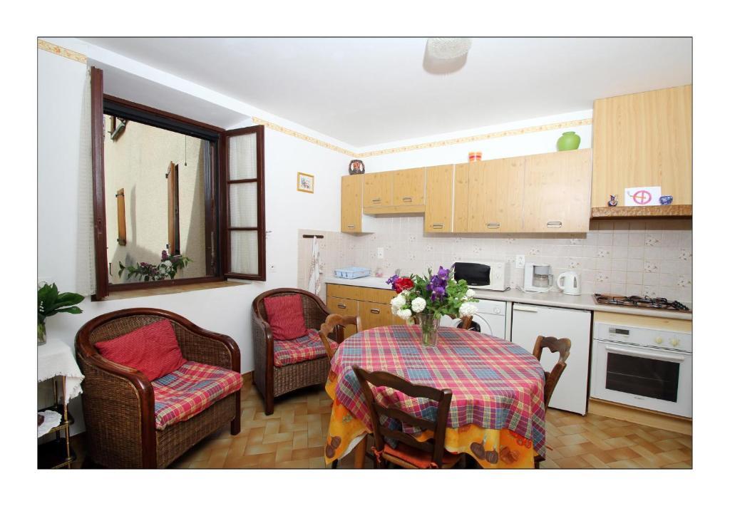 Apartments In Saillans Rhône-alps