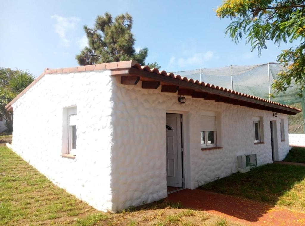 Villas La Rosaleda Reserve now. Gallery image of this property ...