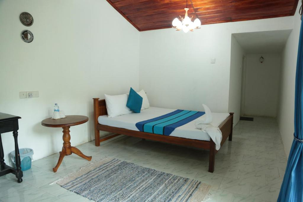 Ceylon Star Village Inn