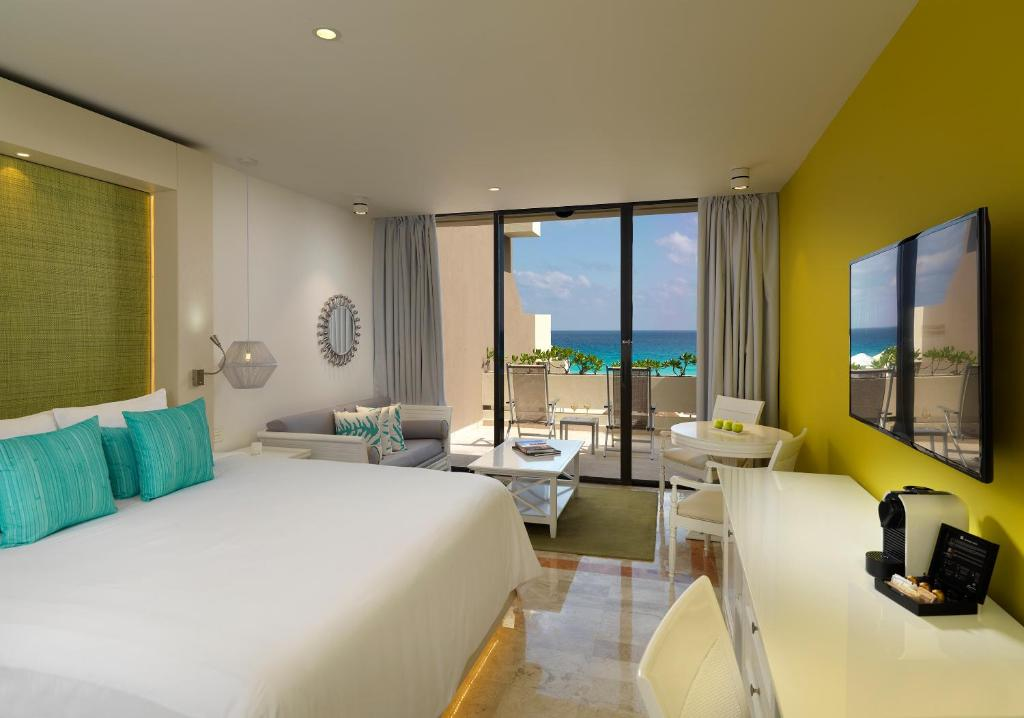 Resort Royal Service Cancun Mexico Booking Com