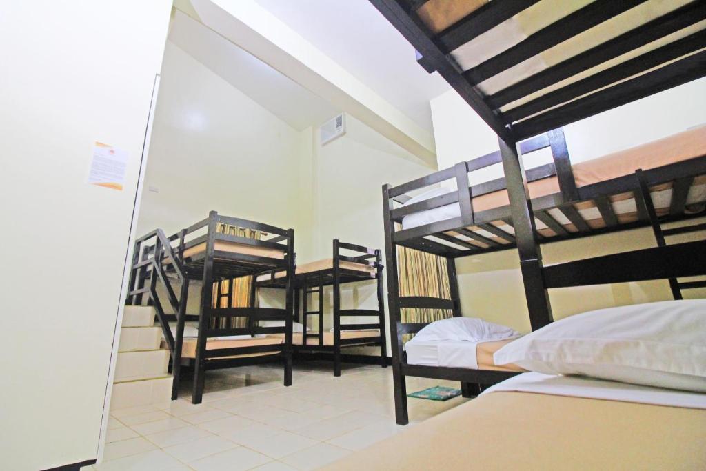 Caliraya Resort Club Inc Lumban Philippines Booking Com