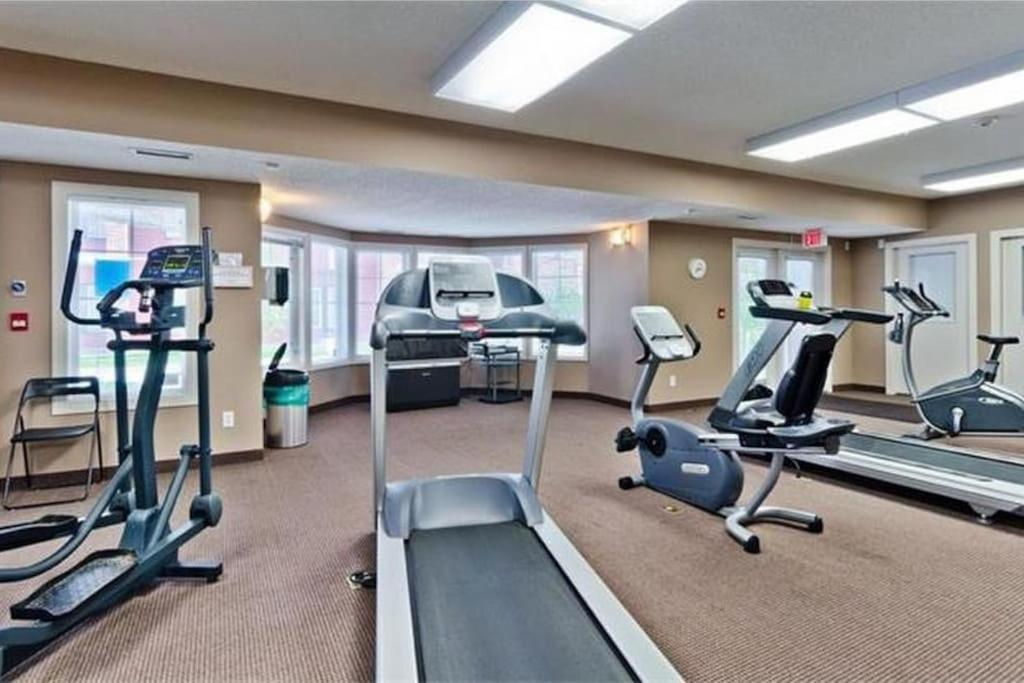 Apartment gateway to the rockies calgary canada booking