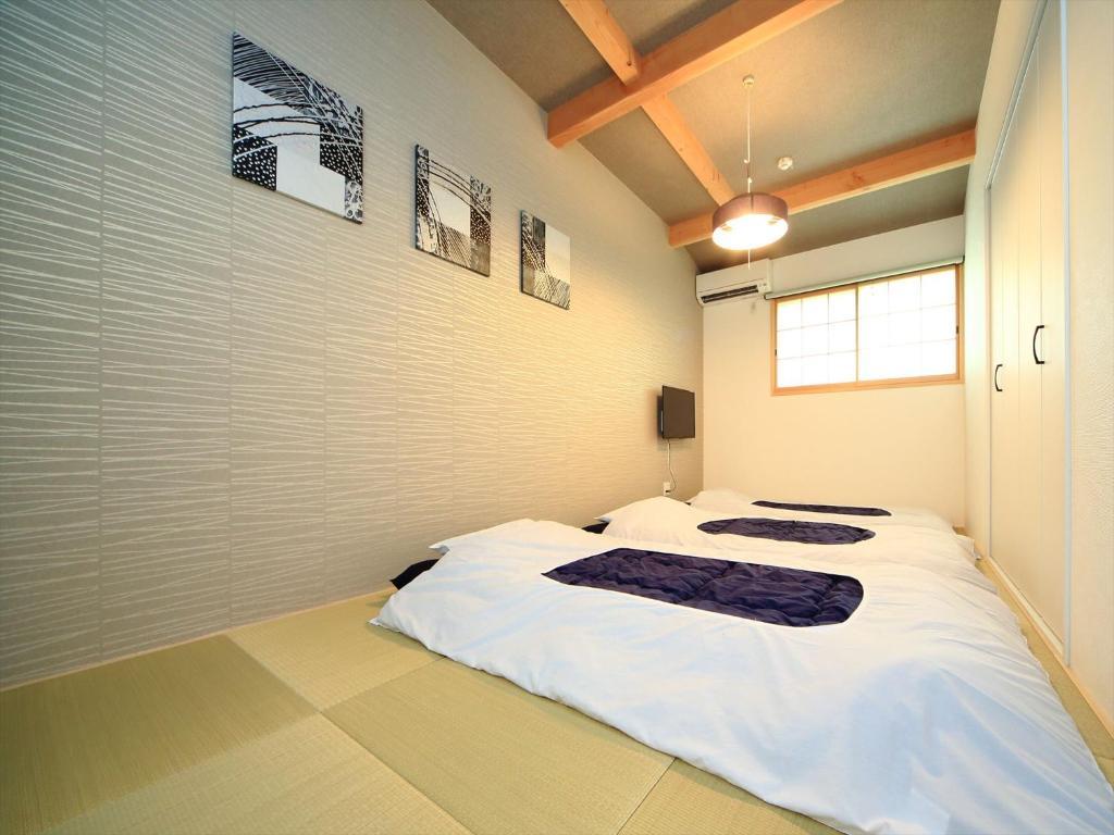 apartment coto kyoto toji 6 japan booking com rh booking com