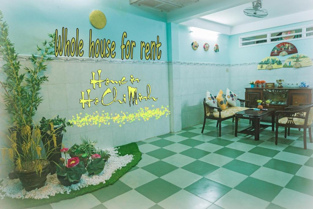 Sunny House Decor Vintage 1991s Ho Chi Minh City Updated 2019
