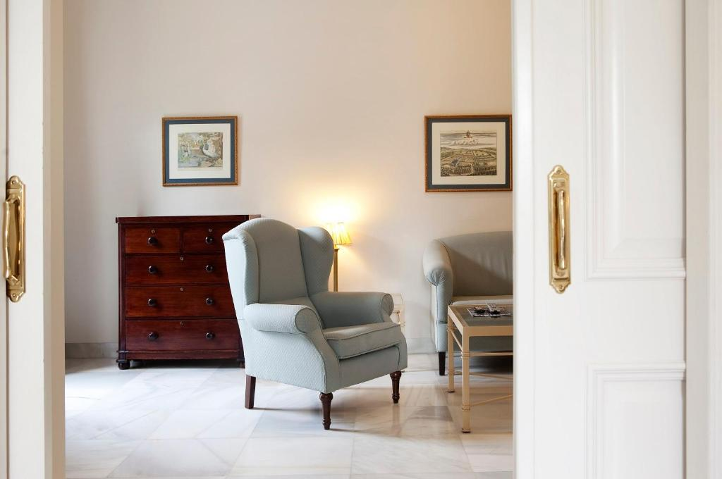 boutique hotels in jerez de la frontera  52