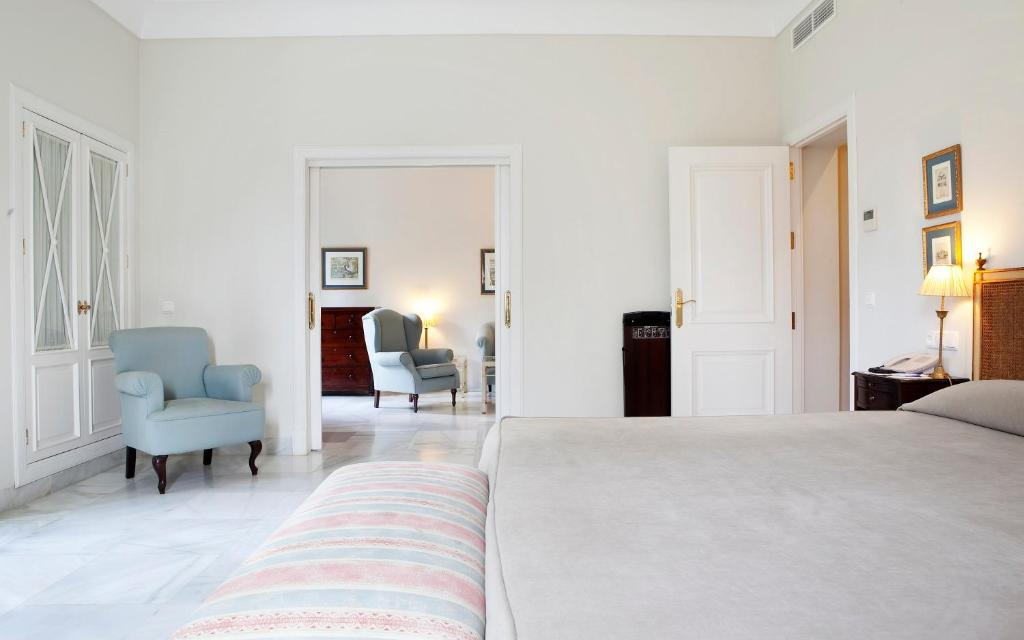 boutique hotels in cádiz  204
