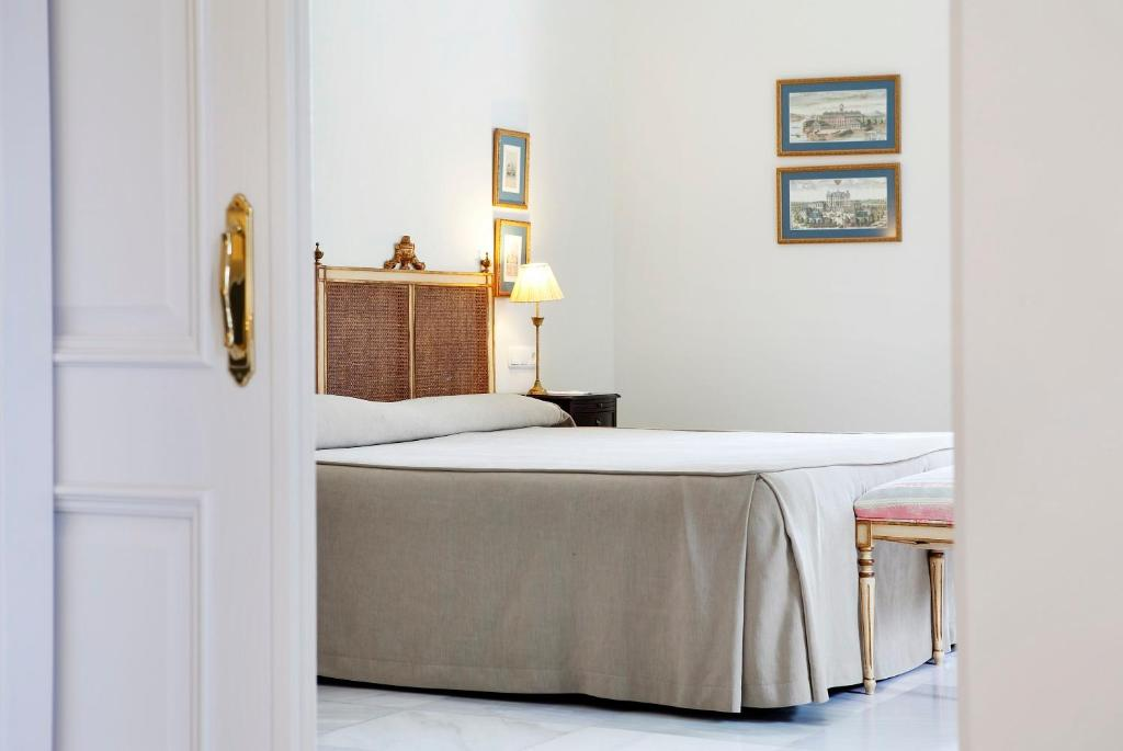 boutique hotels in jerez de la frontera  50