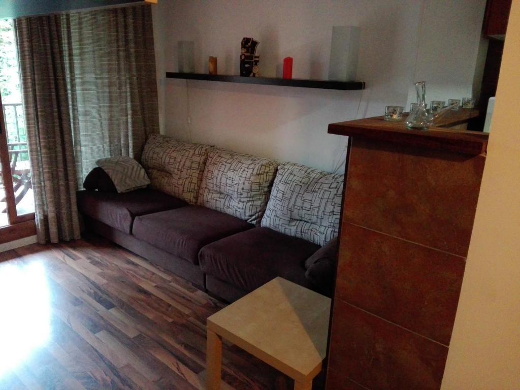 Apartamento de Sergio (España Sant Quirze Safaja) - Booking.com