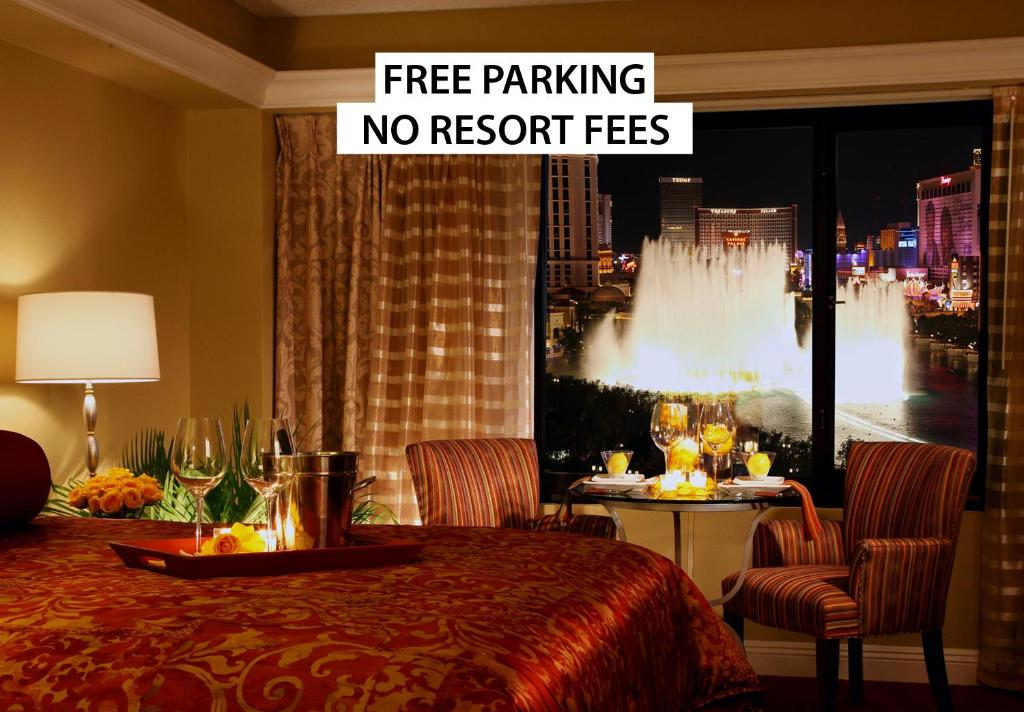 Jockey Club Suites Las Vegas Updated 40 Prices Magnificent Two Bedroom Suites Las Vegas Hotels