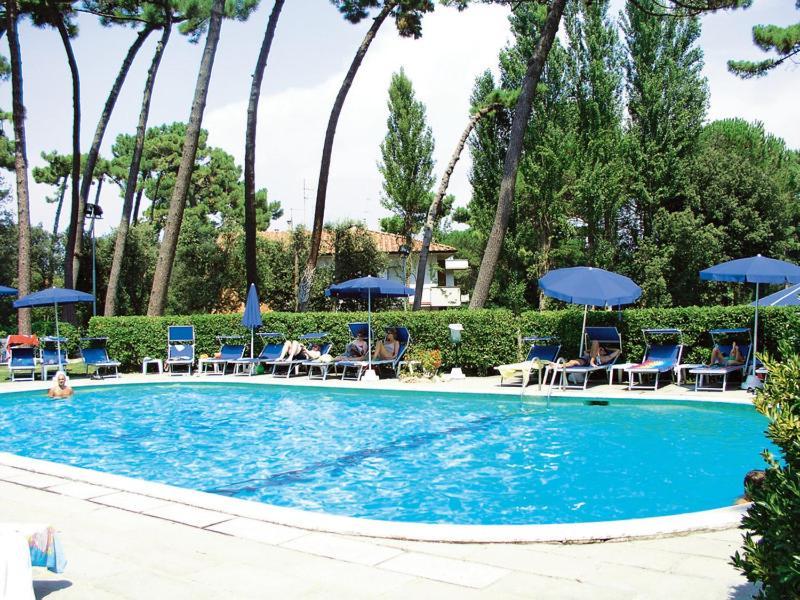 Grand hotel golf italien tirrenia booking.com