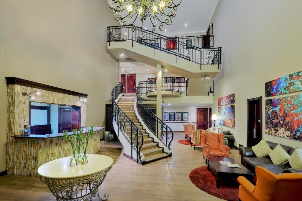 Gratis Avbokning Hotels.com