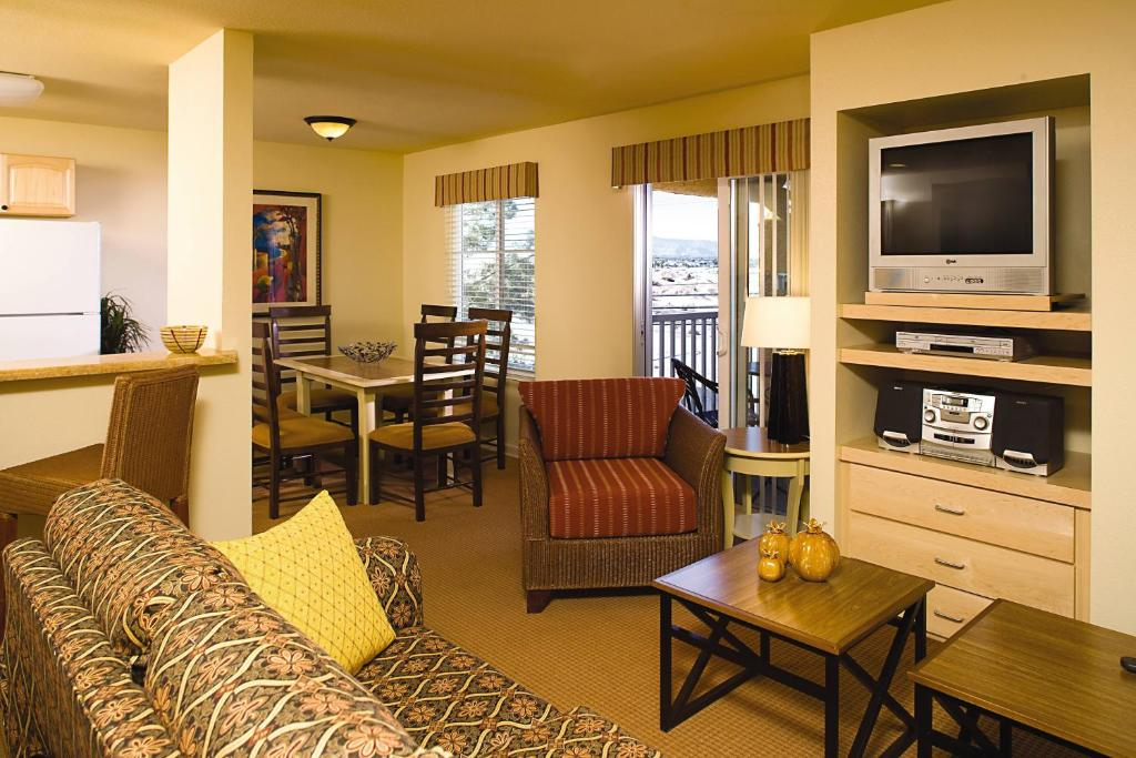 condo hotel worldmark tropicana las vegas nv booking com