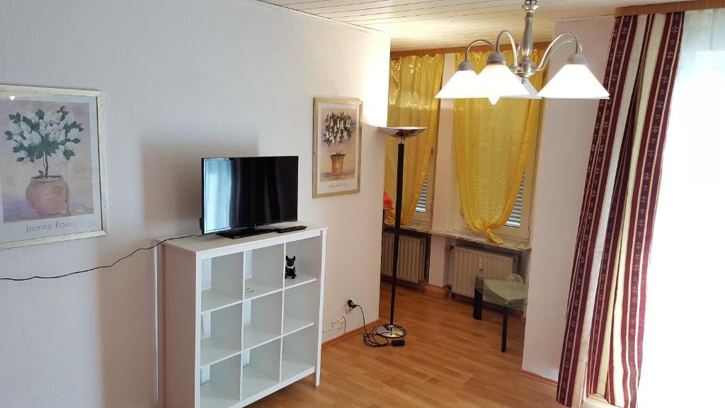 Apartment Scarlett Deutschland Hagen Booking Com