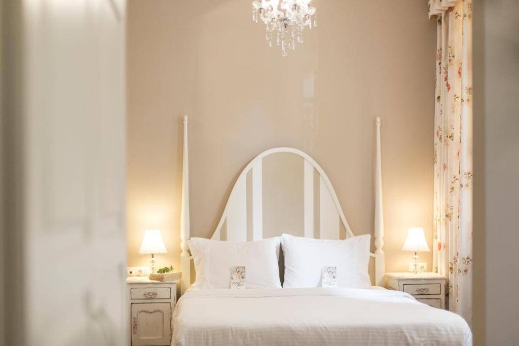 Apartment Gatto Perso, Thessaloniki, Greece - Booking.com