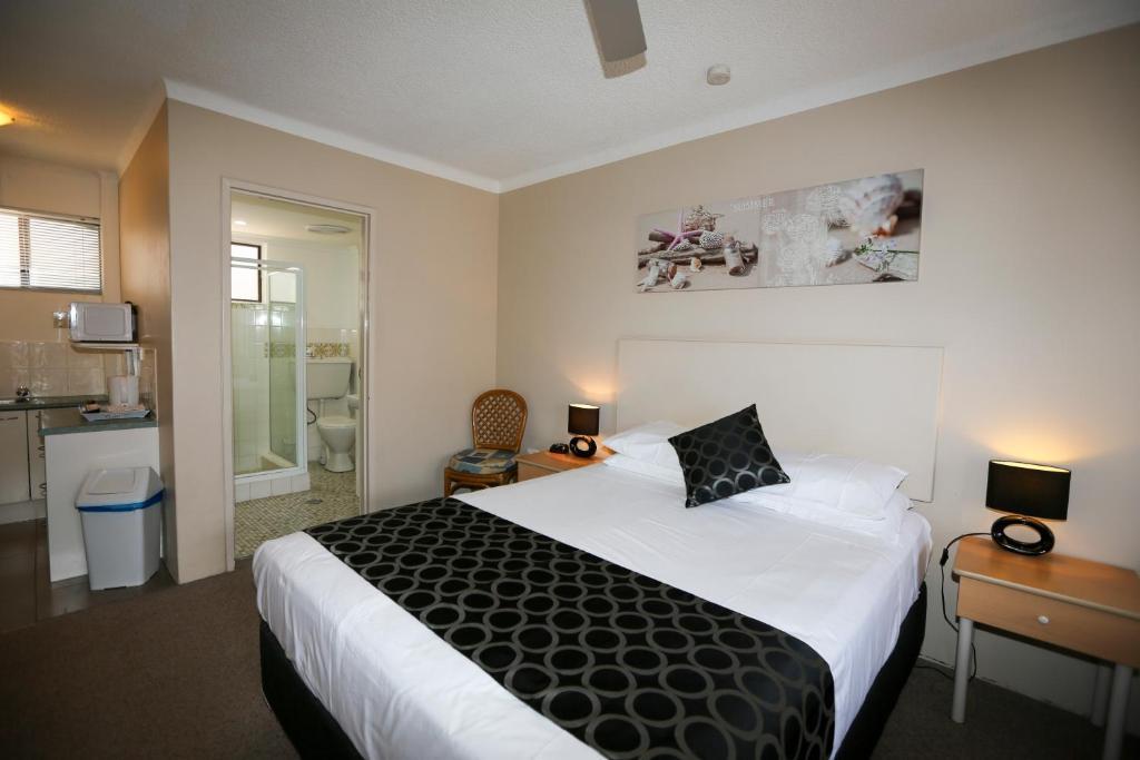 bella villa motor inn forster updated 2019 prices. Black Bedroom Furniture Sets. Home Design Ideas