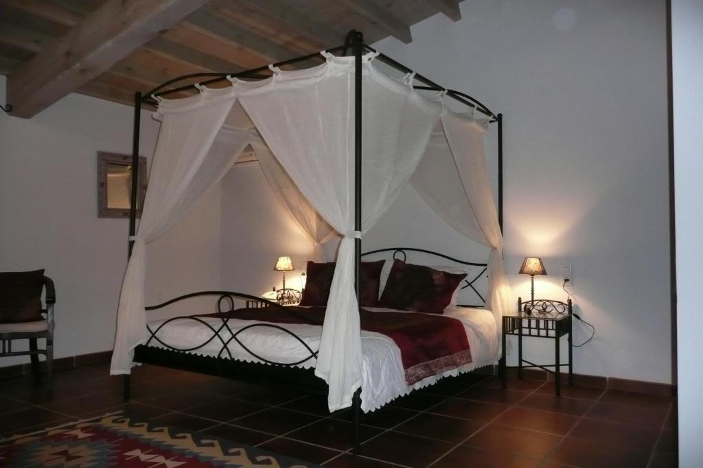 boutique hotels andalusien  139