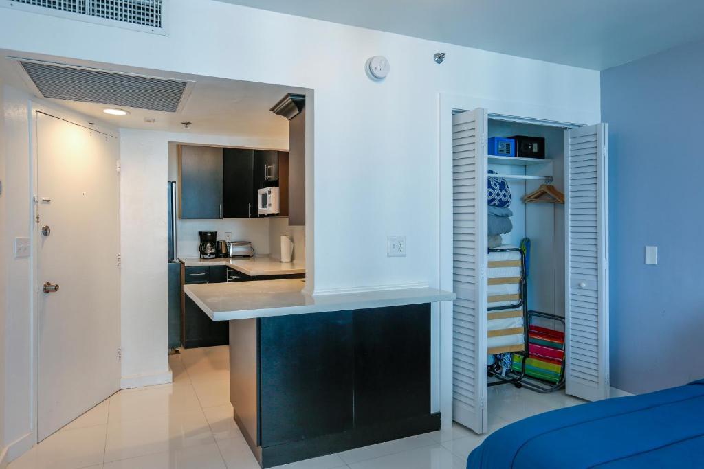 Miami Beach Apartments By Mia Rentals Miami Beach Updated 2019 Prices